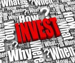 best investment for passive income